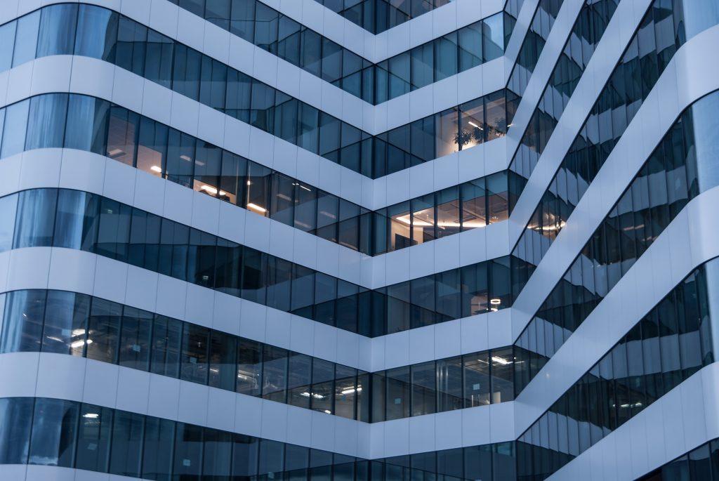 architectural-design-architecture-building-417352