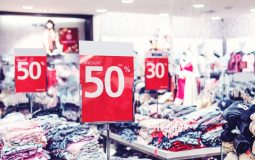 How Strong Store Design Can Increase Sales